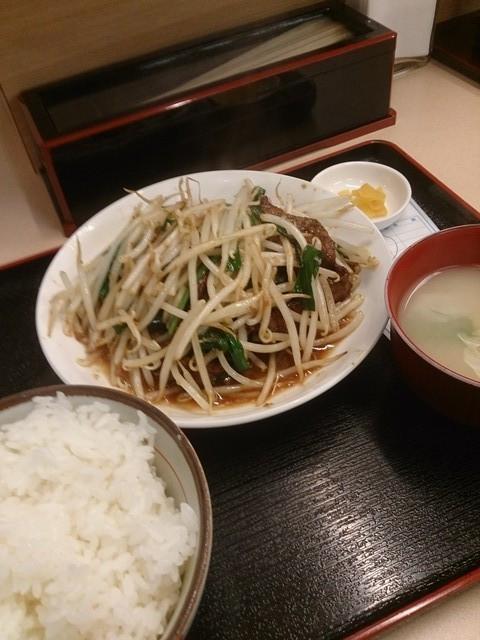 Hokusai02
