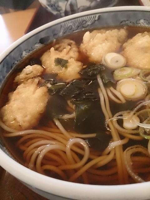 Soba_hukuzumi00