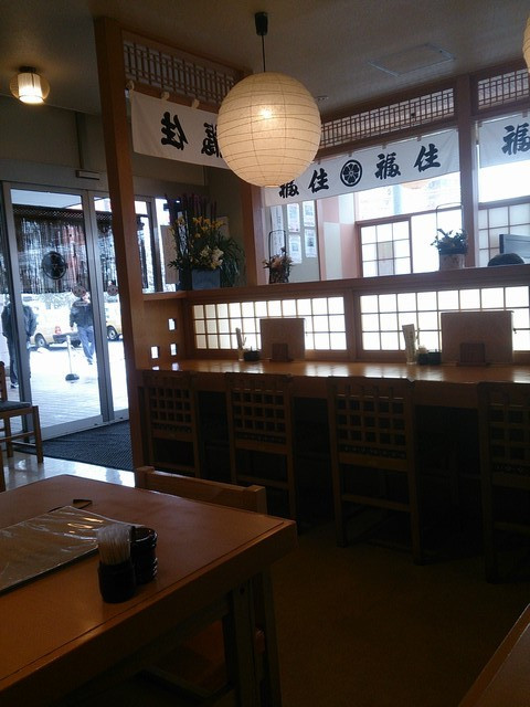 Soba_hukuzumi02