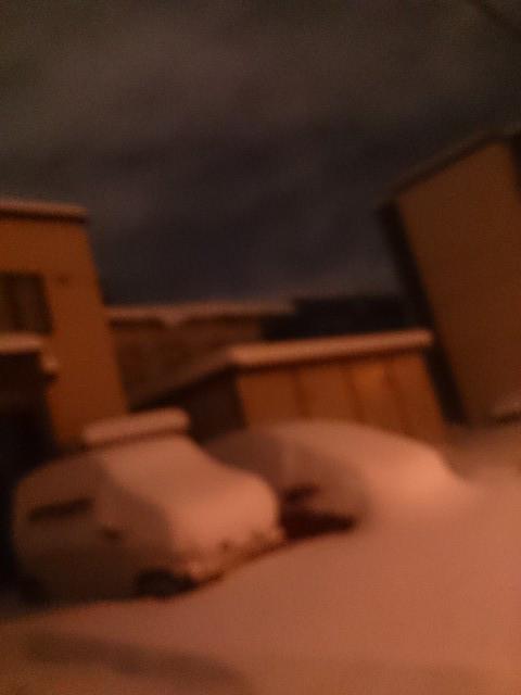 Heavy_snow01