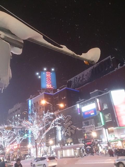 Heavy_snow02