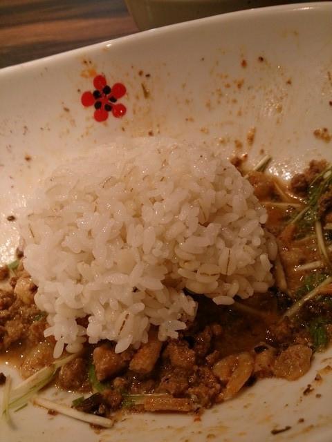 Kingmaara_small_rice