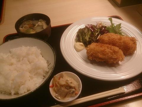Crab_cream_croquette_set_meal