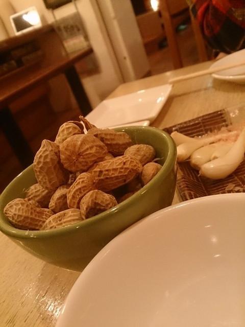 Boiled_peanut