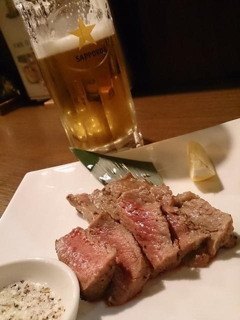 Mutton_loose_steak