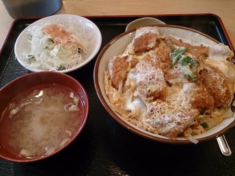 Roppoutei_barakatsu