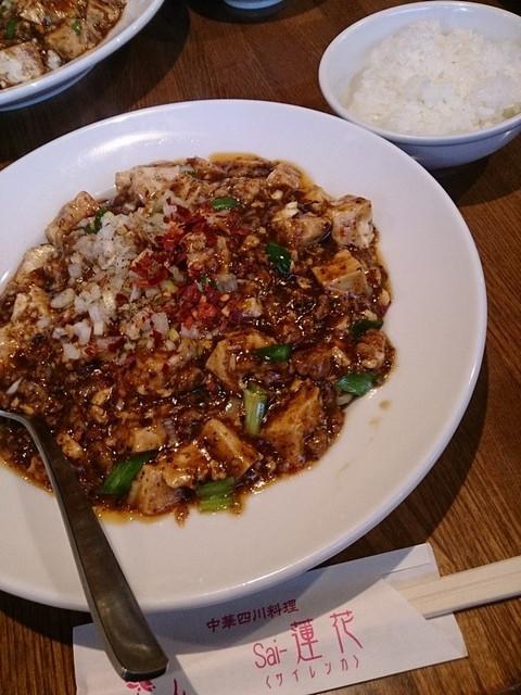 Sai_renka_mabo_noodles