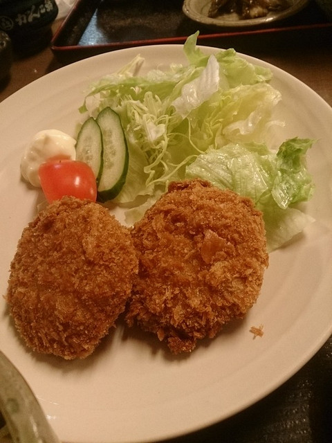 Ground_meat_cutlet