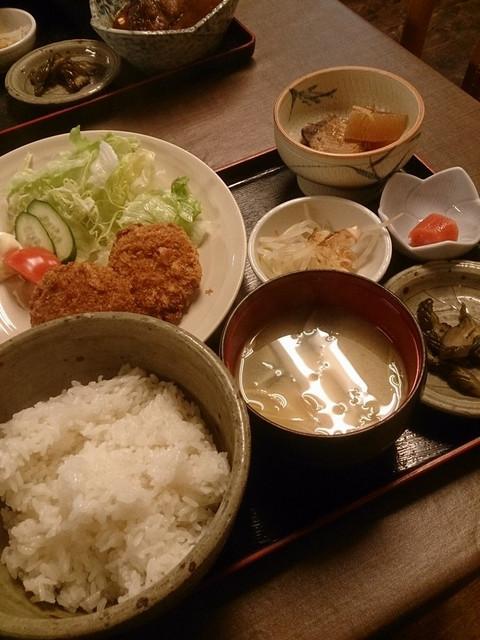 Set_meal_cutlets01