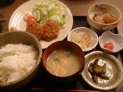 Set_meal_cutlets02