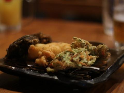 Okinawa_tempura