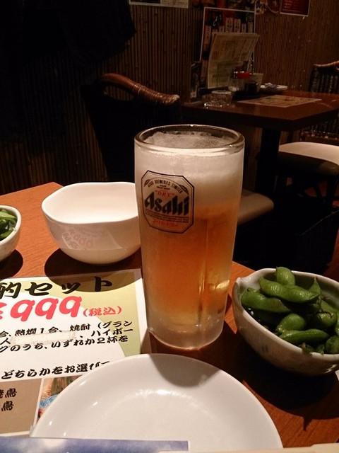 Hukuyoshi_beer