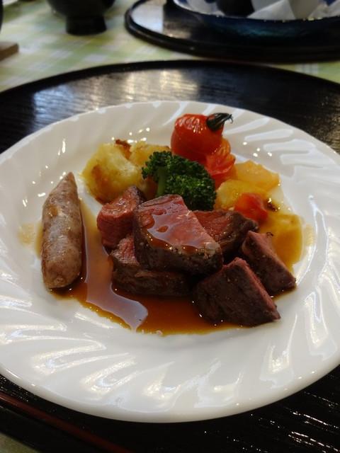Cut_steak