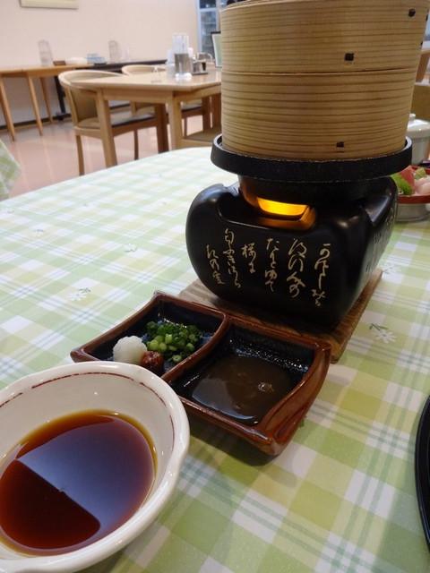Steamed_burner