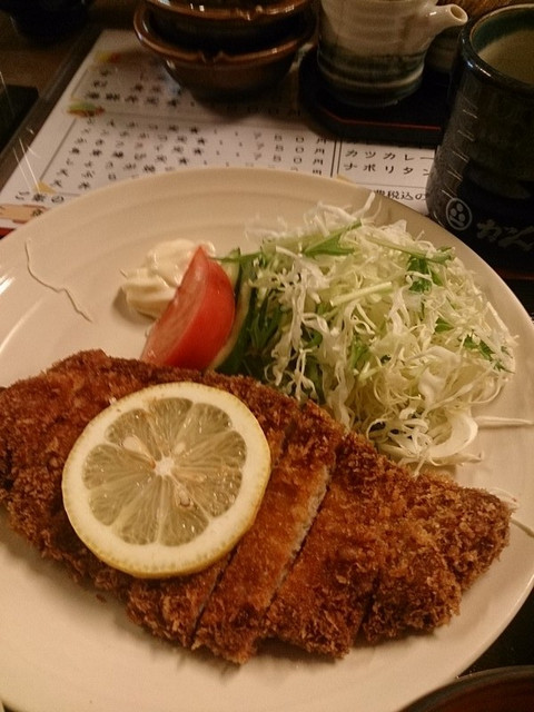 Pork_cutlet