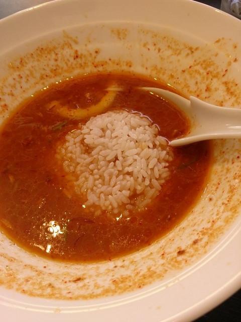 Rice_in