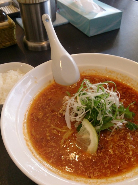 Soup_curry