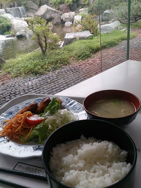 Tokeidai_meel_set_2