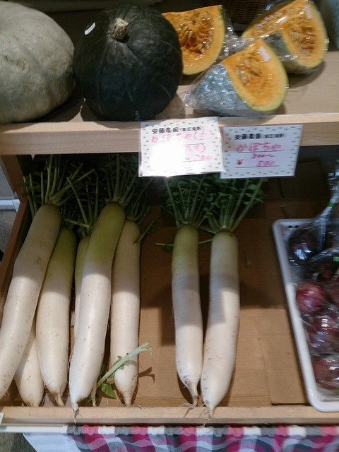 Local_vegetables