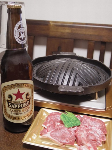 Sapporo_lager_beer