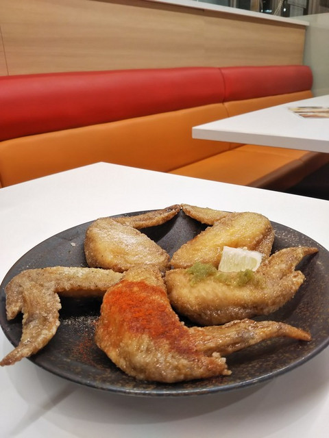 Chicken_wings
