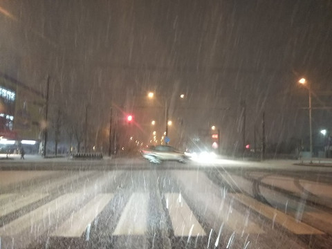 Rps20181122_snow