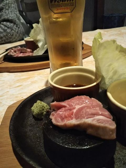 20181215_utahe_lamb_steak