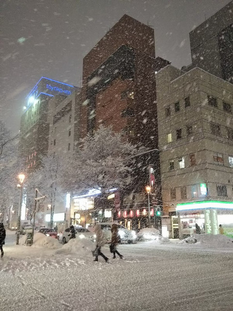 Amazing_snow