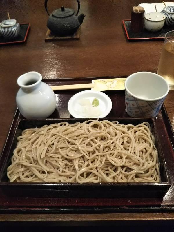 20190624_kinoshita