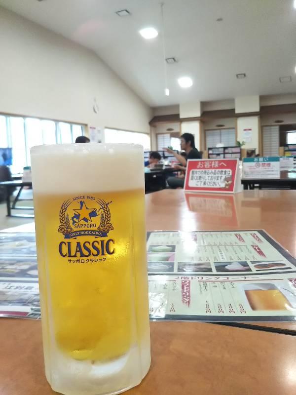 20190714_beer