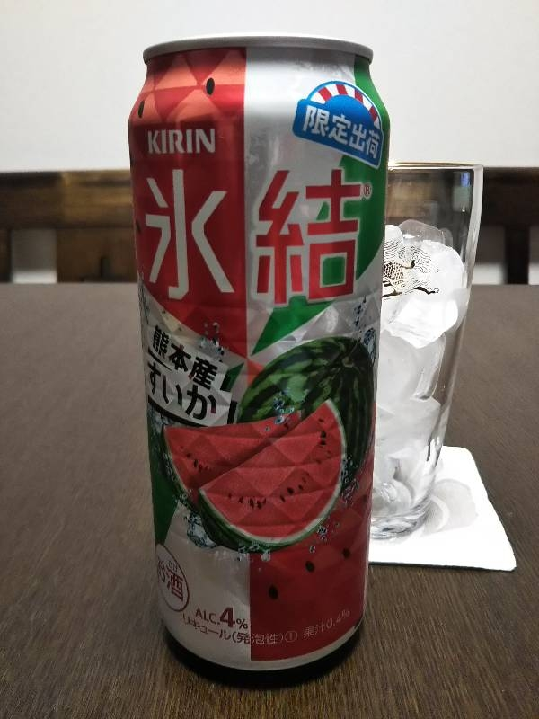 20190722_hyoketsu-suika