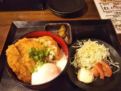 20191007_nanbusakaba