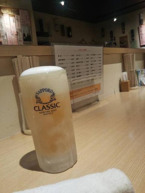 20191119_beer