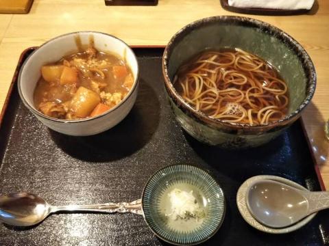20191121_shinozaki