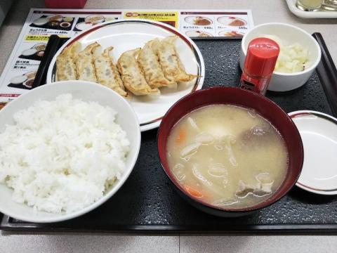 20191122_tonkiru-miyoshino