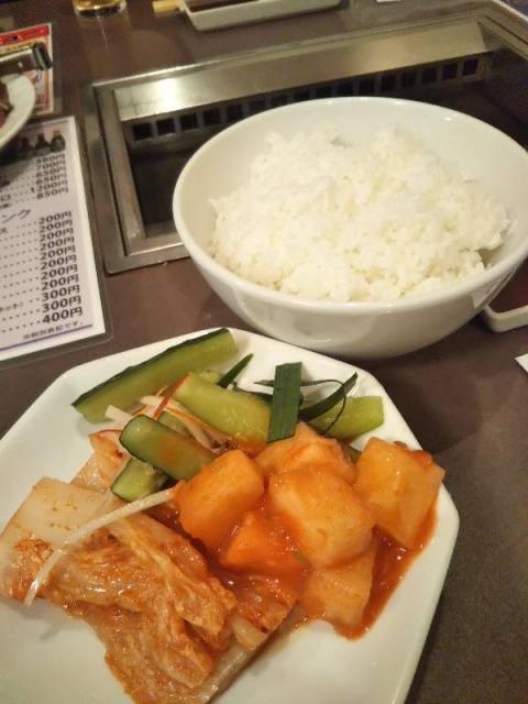 20191124_tokoen-rice-l