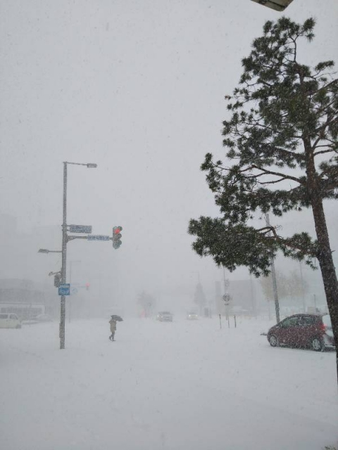 20191128_snow