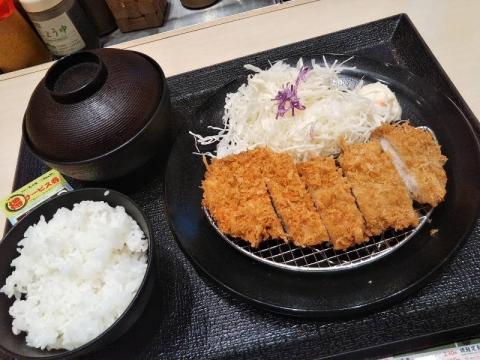 20191202_matsunoya