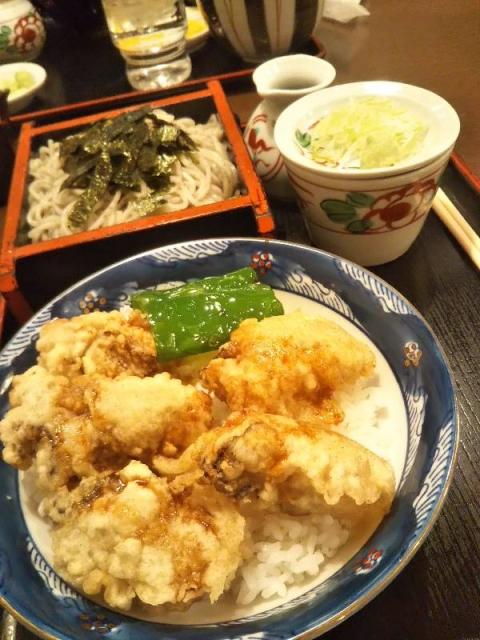 20191205_yuzuru