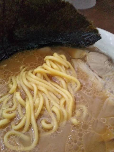20191212_thick-noodles