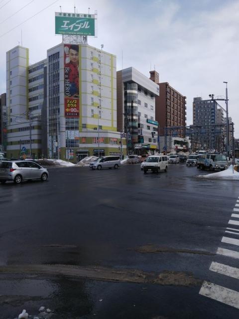 20200213_shiroishi
