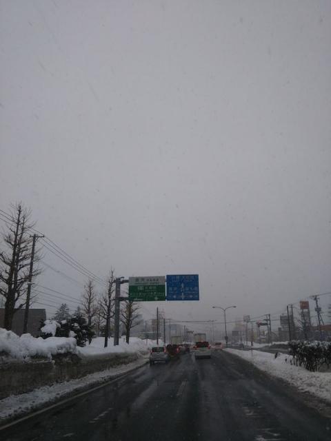 20200305_snow