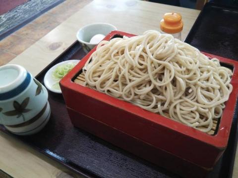20200309_kaneko-soba