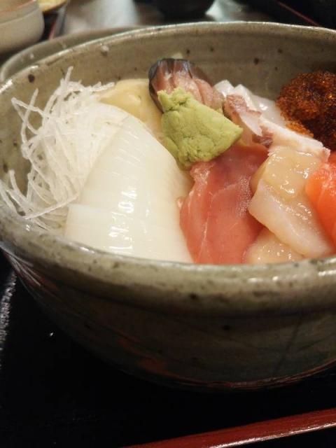 20200317_seafood