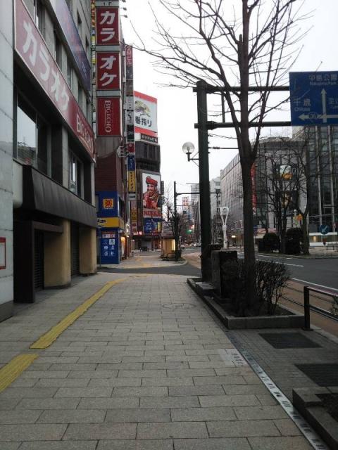 20200402_susukino