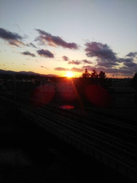 20200417_sunset