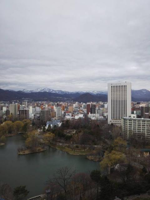20200420_nakajima-park