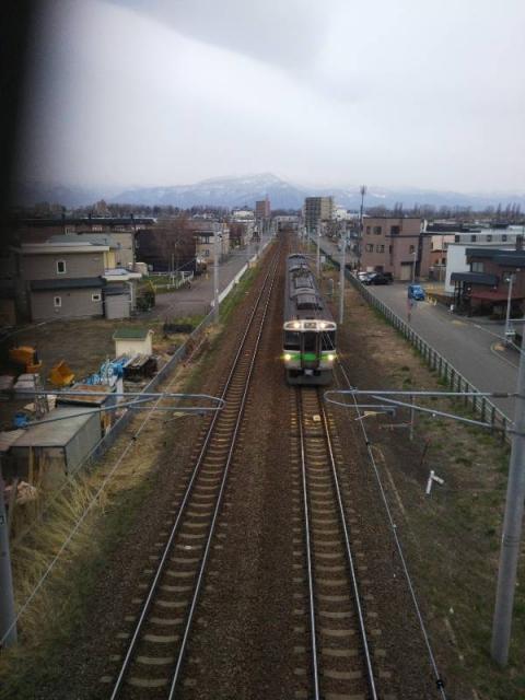 20200425_gakuentoshisen