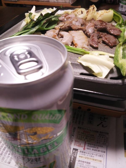 20200430_stay-home-yakiniku_20200430212501