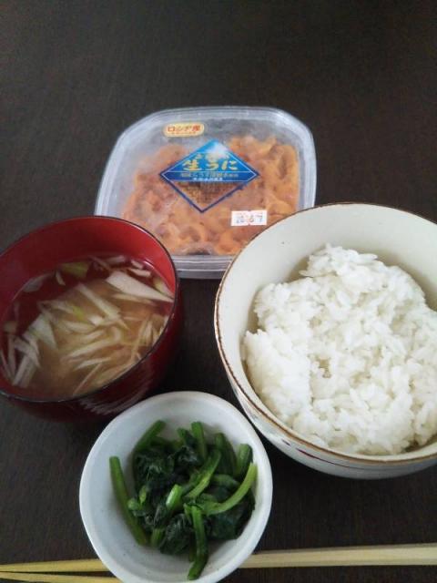 20200503_endure-week-lunch